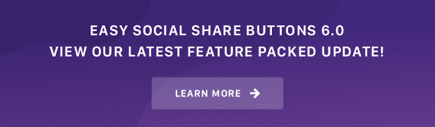 Easy Social Share Buttons for WordPress Free Download #1 free download Easy Social Share Buttons for WordPress Free Download #1 nulled Easy Social Share Buttons for WordPress Free Download #1